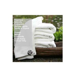 http://liquidationliterie.com/12-60-thickbox/bath-towels-buying-guide.jpg