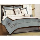 Comforters Buying and care-Guides