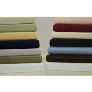 http://liquidationliterie.com/14-59-thickbox/sheets-buying-and-care-guides.jpg