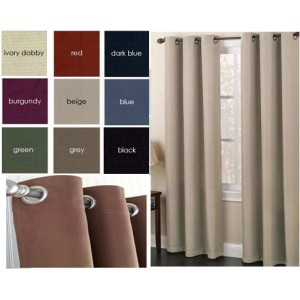 http://liquidationliterie.com/15-62-thickbox/window-treatments-buying-guide.jpg